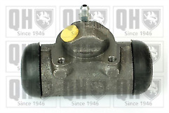 For Peugeot 504 Rear Right Wheel Cylinder  • 14.99£