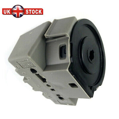 For Ford Transit Ignition Switch Mk6 Mk7 2000-2012 1363940 1677531 Brand New Gb • 10.69£