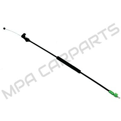 Solid Core Heater Control Cable Replacement Part For VW T5 7H2819837C  • 15.75£