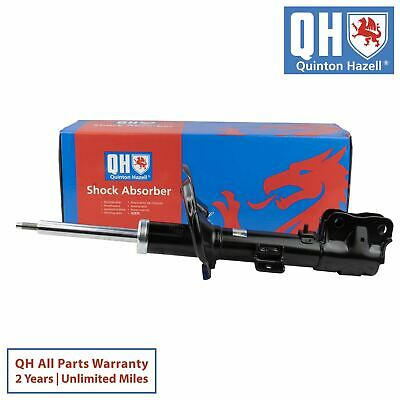 For Mitsubishi Outlander MK 2 06-12 Shock Absorber Front Axle Right QH QAG181365 • 31.99£