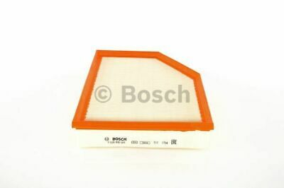 Air Filter F026400501 Bosch 31368022 S0501 Genuine Top Quality Guaranteed New • 14.49£
