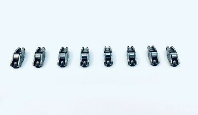 Peugeot 1.4 & 1.6 HDi 8v DV4 & DV6C Set Of 8 Rocker Arms | 0903.65 • 48£