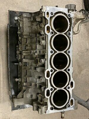 Ford Focus St225 Bare Block  • 240£