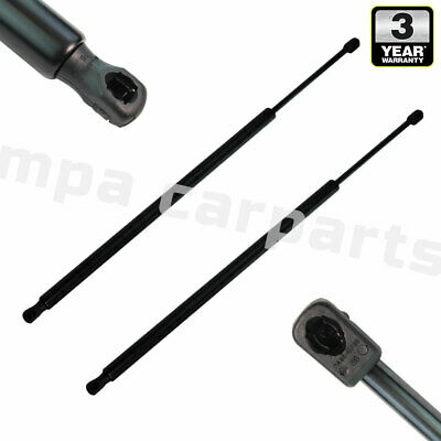 2X TAILGATE BOOT GAS STRUTS For VW TRANSPORTER T6 1200N • 85.95£