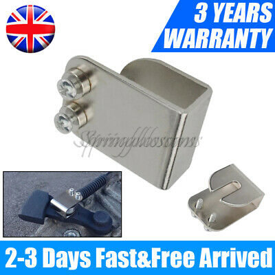 For Vauxhall Vivaro Gear Linkage Cable Repair Clip DIY Cable Repair Clamp Clip • 6.28£