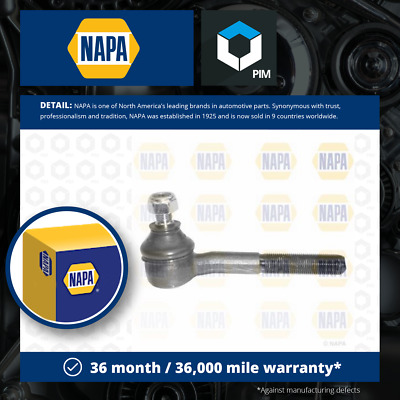 Tie / Track Rod End Fits NISSAN TERRANO R20 2.7D Left Or Right 93 To 07 TD27T • 10.04£