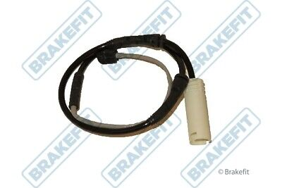 Brake Pad Wear Indicator Sensor BWR5095 Brakefit Warning Contact Wire Quality • 6.23£