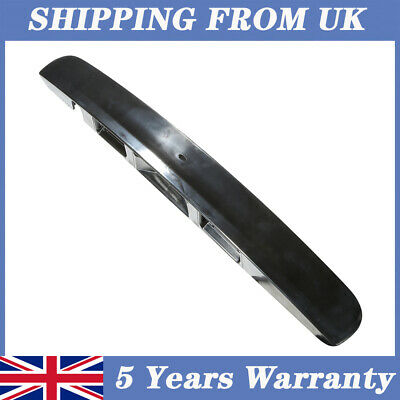 UK Tailgate Boot Handle Lid For Nissan Qashqai 2007-2013 Camera Hole I-Key • 19.45£
