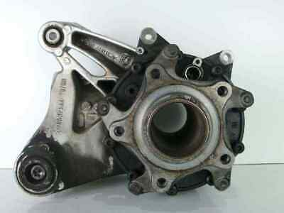 771256902 7699858 7722831 Rear Differential Bmw R 1200 Rt St 2005 473341 • 439.66£