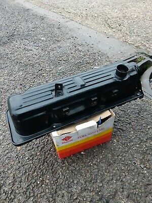 Ford Pinto Rocker Cover • 40£