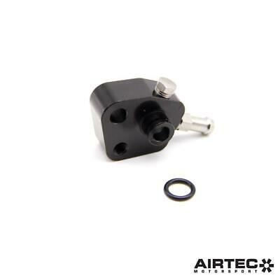 AIRTEC Motorsport Boost Tap For Fiesta ST180 • 29.94£