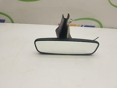 16-20 Audi Q2 A3 8v Interior Rear View Mirror - 1041368 +warranty • 52.50£