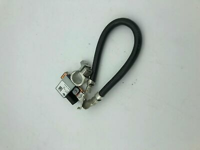 BMW Battery Sensor Cable Lead 3 Series 320i XDrive 320d IBS • 55.99£
