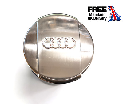 New Car Cigarette Ashtray Storage Cup Container Coin Holder Fits Audi • 18.99£