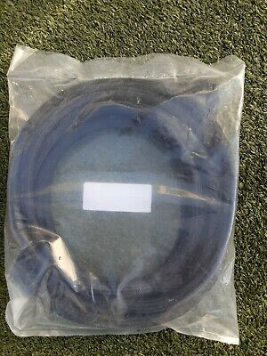 Dpf Pressure Sensor Hose 1mtr 6mm And 1mtr  8mm Fits Any Vehicle  • 35£