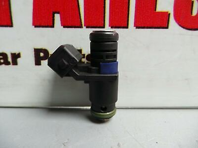 Ford Ka 96-08 1.3 Petrol Fuel Injector 2 Pin  0000320891 • 14.99£