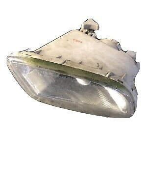 Hyundai Coupe RD2 Mk1 1999-00 Driver Side Right Front Foglight Fog Light   • 15.99£