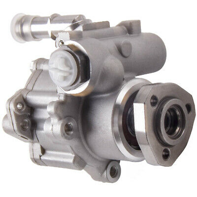 Returned Steering Pump Fit For VW Seat Ford Power Steering Pump Car Part LM • 28.20£