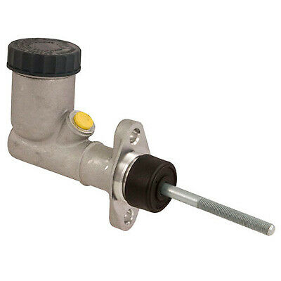 """Brake Clutch 3/4"""" Master Cylinder Race Rally Autograss - Girling Type • 21.73£"""