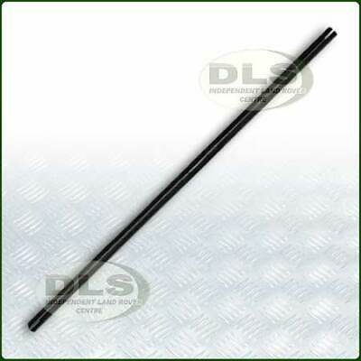 LAND ROVER DEFENDER - Steering Drag-Link Tube (ANR2860) • 14.50£