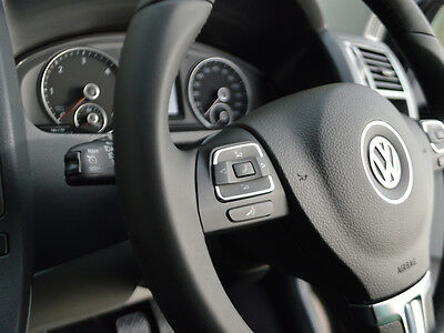 Genuine VW T5 Transporter Caravelle 2003-2009 Cruise Control Kit Fully Fitted  • 304.01£