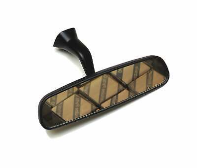 2015 Fiat Ducato Citroen Relay Peugeot Boxer Interior Rear View Mirror GENUINE • 29.89£
