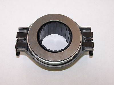 Clutch Thrust Bearing VW Beetle / T2 Release Bearing, Late Style • 21.95£
