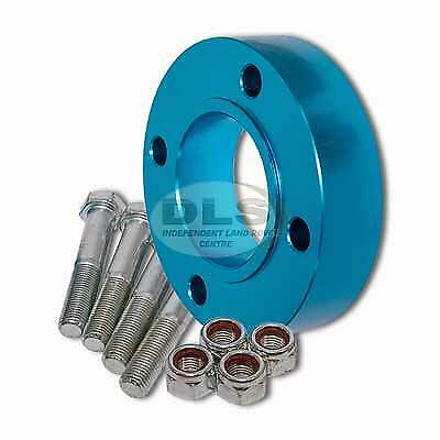 25mm Prop Shaft Spacer Kit Land Rover Defender,Discovery 1,RR.Classic (DA633925) • 25.95£