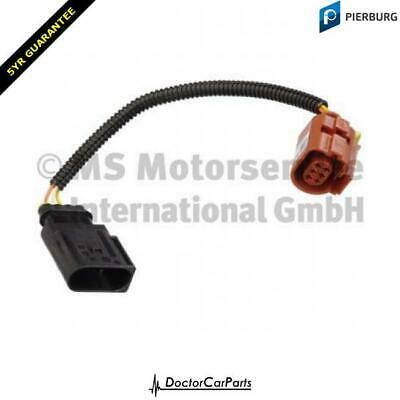 Air Supply Control Flap Adapter Cable FOR DUCATO 06->ON CHOICE2/2 2.3 Diesel • 56.44£