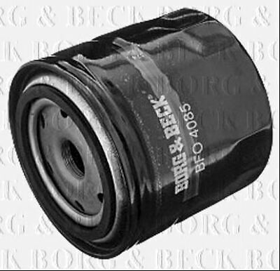 Borg & Beck Oil Filter For Mg Mgb Gt Coupe 1.8 70kw • 5.93£