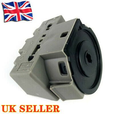 For Ford Transit Ignition Switch Adapter Mk6 Mk7 2000-2012 1363940 1677531 • 6.99£
