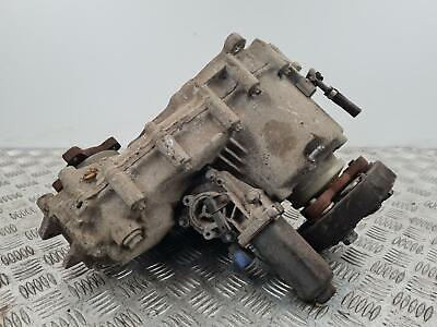 Genuine BMW ATC-400 Gearbox Transfer Box Fits X3 E83 3455136 • 695£