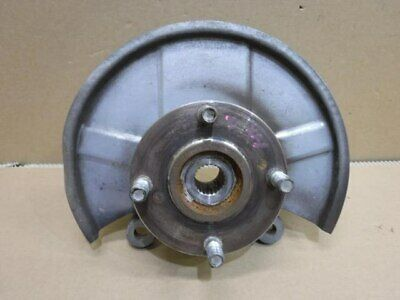 NISSAN Nt100 Clipper 2017 Front Left Knuckle Hub Assembly [Used] [PA35870799] • 149£