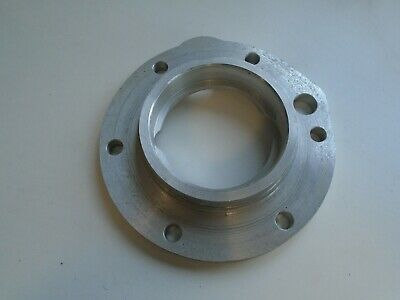 Land Rover Transfer Case Housing Bearing Shaft FRC6943 Defender, Discovery 1  • 82£