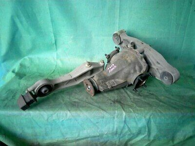 TOYOTA Alphard 2004 Rear Rigid Differential Assembly 4111058010 [PA24763136] • 441£