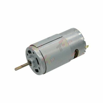 Central Locking PSE Vacuum Pump Motor For Mercedes W140 S320 S420 S500 • 49£