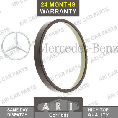 Genuine Rear Outer ABS Impulse Ring For Mercedes-Benz Driveshaft W211 W212 S211  • 11.95£