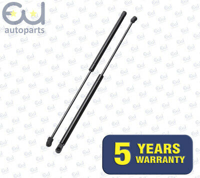 2 X New Mazda 6 Hatchback 2002-2008 Gas Tailgate Boot Support Struts • 11.94£