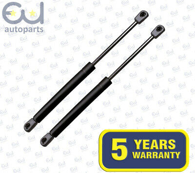 2 X New Vauxhall Astra G Mk4 Hatchback 1998 - 2005 Tailgate Boot Struts • 11.99£