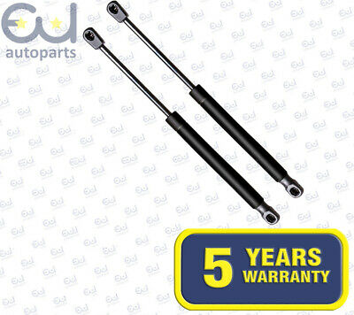 2 X New Vw Golf Mk5 Hatchback 2003-2009 Gas Tailgate Struts Boot Lifters • 12.99£