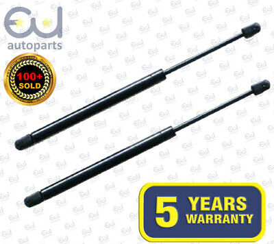 2 X New Ford Mondeo Mk 4 Hatchback 2007 - 2015 Tailgate Boot Gas Struts • 15.99£