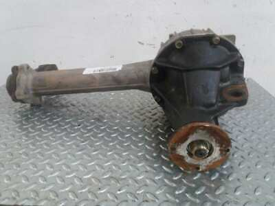 Front Differential Kia Sportage 2.0 Turbodiesel Cat 1994 8800098 • 147.26£