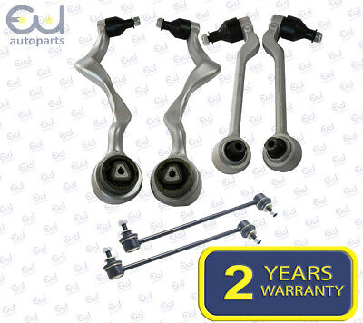 Bmw 1 Series Control Arm Wishbone Track Links E81 E82 E87 E88 Front Suspension • 99.99£