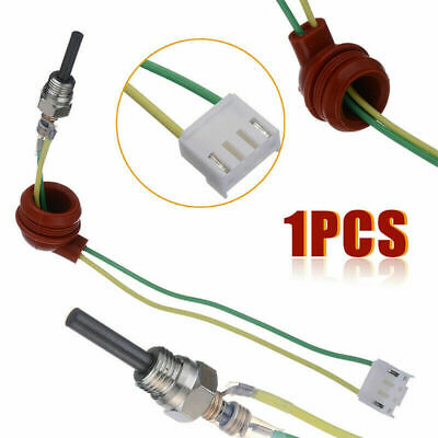 Ceramic Glow Ignition Plug Air Diesel Parking Heater Part 12v For Boat Car Truck • 10.72£