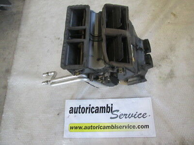 VOLVO V70 Sw 2.4 Diesel 5M 5P 120KW (2003) Replacement Box Heating Climat • 125.07£