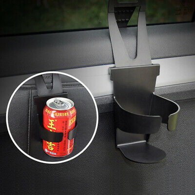 2PCS Universal Car Drink Cup Holder Truck Door Mount Bottle Can Mug Stand For VW • 5.49£