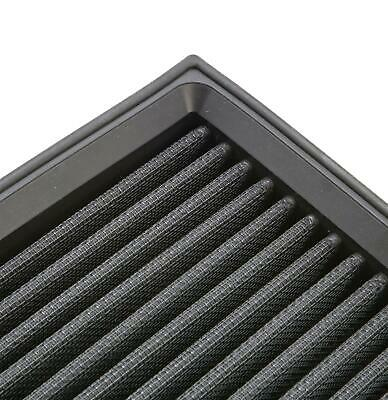 PRORAM Replacement Performance Panel Air Filter For Volvo S60 V60 XC60 XC70 • 39.99£