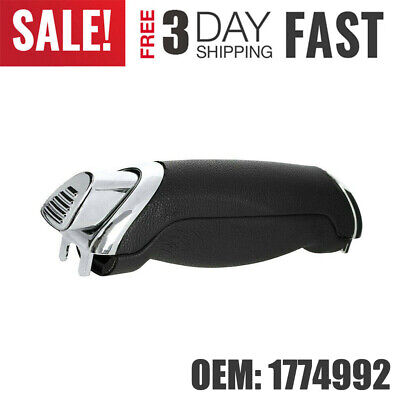 For Ford S-Max Galaxy 2006-15 Handbrake Lever Release Button Parking Hand Brake • 22.25£