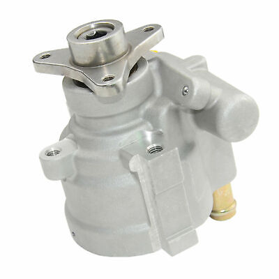Car Power Steering Pump For VAUXHALL Vivaro Bus Box Platform 7700417137 9110668 • 55.50£