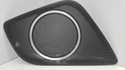 Audi A5 2011 Right (Offside) Front Door Speaker Cover Trim 8T0035420A AGV23661 • 28.40£